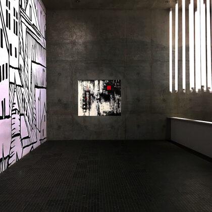 Ikon kiállítás