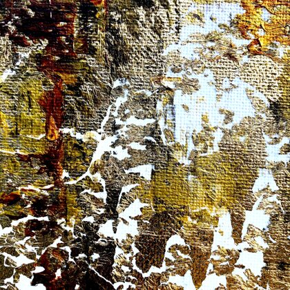 TÓRA - TÖRVÉNY - Holt tengeri tekercsek - TANAKH - részletfotó
